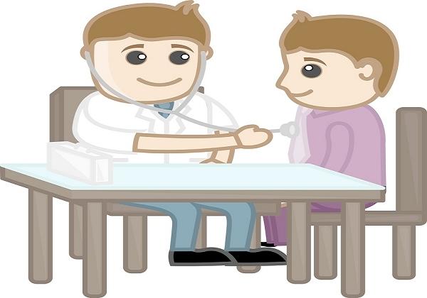 白癜风疾病要如何去治疗
